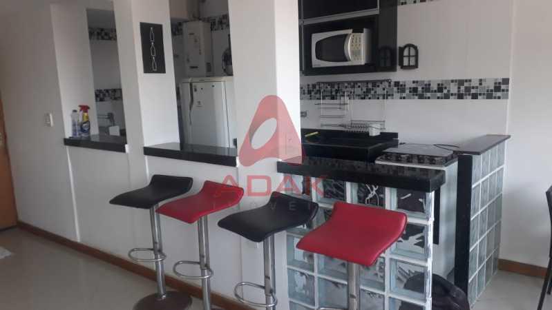 279a7bbf-1a6d-466c-86d2-86e2d3 - Apartamento 2 quartos à venda Vidigal, Rio de Janeiro - R$ 430.000 - CTAP20669 - 12