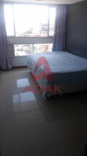 26034be6-cf40-4c6a-af4e-512643 - Apartamento 2 quartos à venda Vidigal, Rio de Janeiro - R$ 430.000 - CTAP20669 - 15