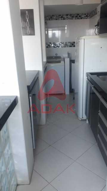 b46a4201-686c-4dc3-8a04-dfc303 - Apartamento 2 quartos à venda Vidigal, Rio de Janeiro - R$ 430.000 - CTAP20669 - 17