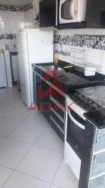 b59035b4-2c71-4bf8-9431-ea1473 - Apartamento 2 quartos à venda Vidigal, Rio de Janeiro - R$ 430.000 - CTAP20669 - 18