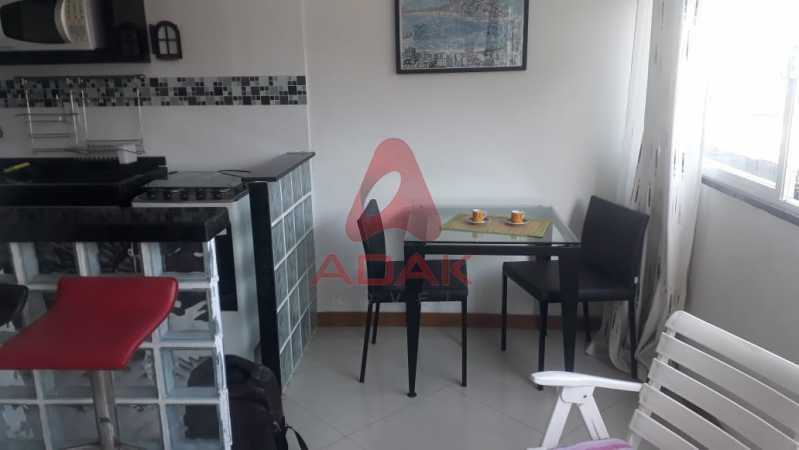 bd2d1efc-cf14-4639-b89b-73d87e - Apartamento 2 quartos à venda Vidigal, Rio de Janeiro - R$ 430.000 - CTAP20669 - 19