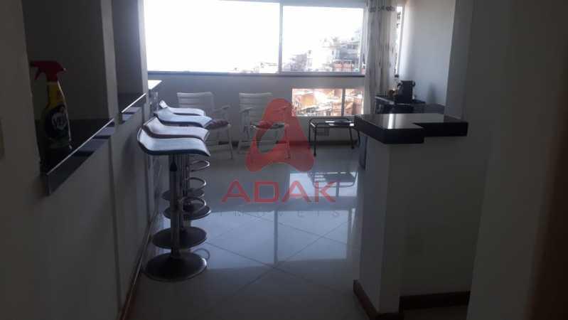 cb352b4d-f33d-4c5a-8236-479711 - Apartamento 2 quartos à venda Vidigal, Rio de Janeiro - R$ 430.000 - CTAP20669 - 21