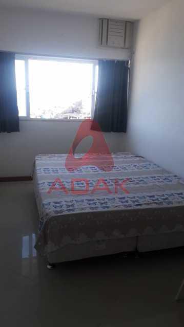 f50b1f46-a60a-4517-8897-bc332c - Apartamento 2 quartos à venda Vidigal, Rio de Janeiro - R$ 430.000 - CTAP20669 - 24