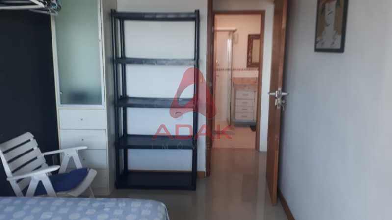fd68a22d-4c0c-4b18-b204-f9dea8 - Apartamento 2 quartos à venda Vidigal, Rio de Janeiro - R$ 430.000 - CTAP20669 - 25