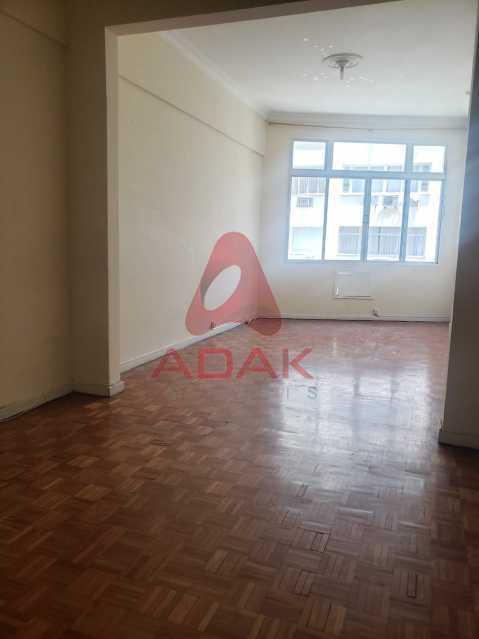 1aa1a8ae-5f60-45b1-8831-cb3a7a - Apartamento 1 quarto à venda Copacabana, Rio de Janeiro - R$ 420.000 - CPAP11648 - 3