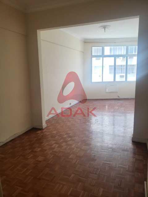 2ce83fd2-c14e-41ad-93fc-f080b1 - Apartamento 1 quarto à venda Copacabana, Rio de Janeiro - R$ 420.000 - CPAP11648 - 4