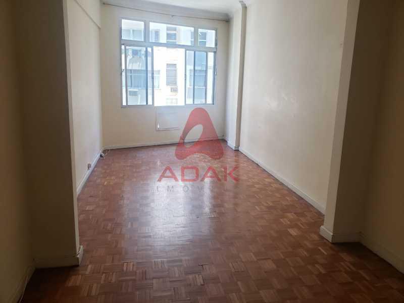 8a9cdeaf-e4d5-4cc7-bb6f-c603da - Apartamento 1 quarto à venda Copacabana, Rio de Janeiro - R$ 420.000 - CPAP11648 - 6