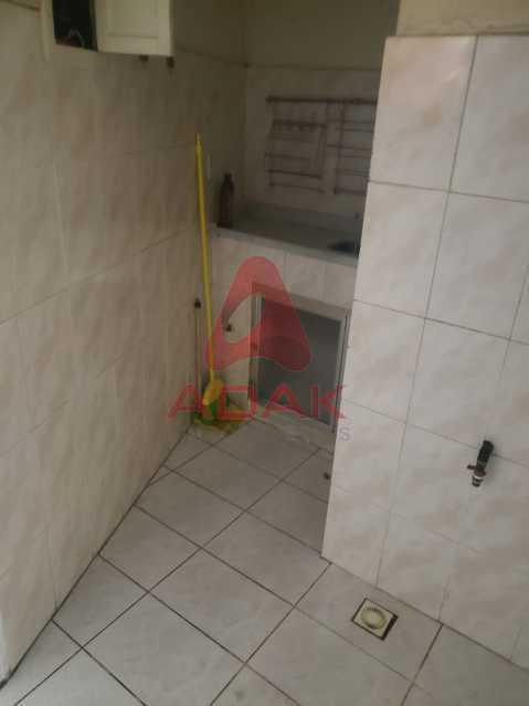 9adbc183-8a11-493a-9d1f-734677 - Apartamento 1 quarto à venda Copacabana, Rio de Janeiro - R$ 420.000 - CPAP11648 - 14