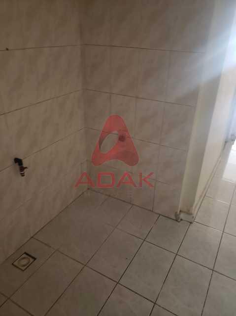 73e51749-8d84-458c-842a-5a2d35 - Apartamento 1 quarto à venda Copacabana, Rio de Janeiro - R$ 420.000 - CPAP11648 - 15
