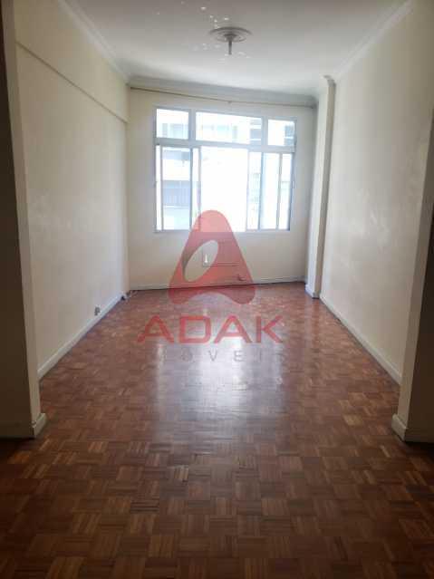 567e092b-a3a3-46f6-9afb-8326bd - Apartamento 1 quarto à venda Copacabana, Rio de Janeiro - R$ 420.000 - CPAP11648 - 7