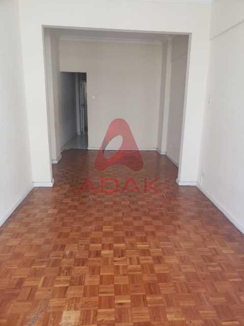 36994a4b-501b-44fc-b5e8-b5b814 - Apartamento 1 quarto à venda Copacabana, Rio de Janeiro - R$ 420.000 - CPAP11648 - 9