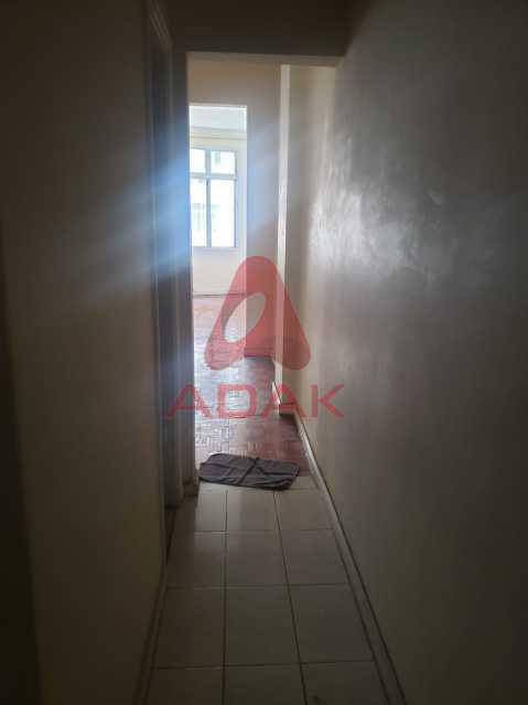 a9a2204b-1a3b-4469-8ac5-05b333 - Apartamento 1 quarto à venda Copacabana, Rio de Janeiro - R$ 420.000 - CPAP11648 - 16