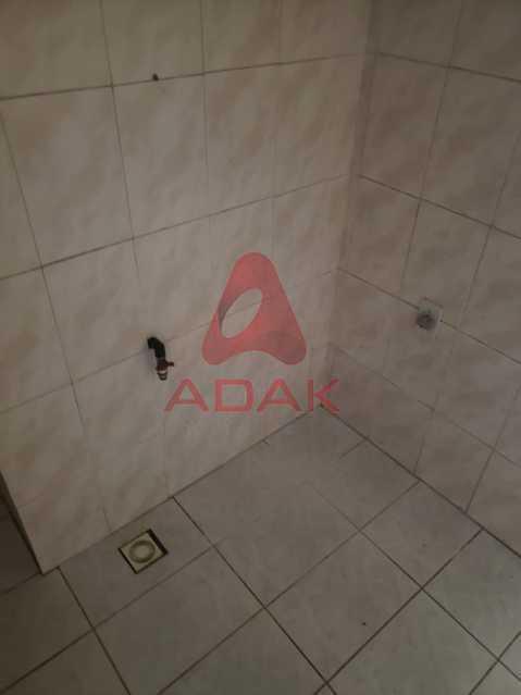 a582d3d0-843e-41fa-86ee-d4fcaa - Apartamento 1 quarto à venda Copacabana, Rio de Janeiro - R$ 420.000 - CPAP11648 - 17