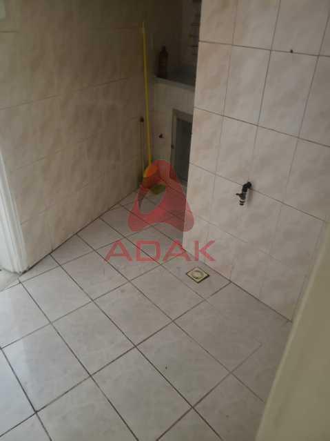 ca296278-15de-4024-9d75-3dfde9 - Apartamento 1 quarto à venda Copacabana, Rio de Janeiro - R$ 420.000 - CPAP11648 - 19