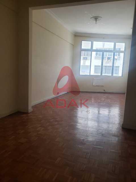 e3a262a2-b5c9-4ba2-8da6-e92d6b - Apartamento 1 quarto à venda Copacabana, Rio de Janeiro - R$ 420.000 - CPAP11648 - 11