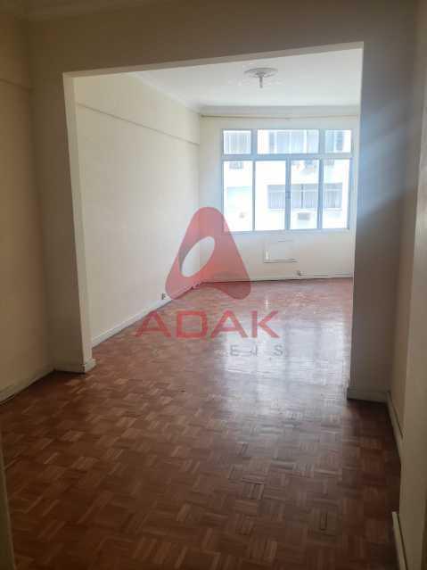 e575e5ab-21cf-45d1-9002-b404ef - Apartamento 1 quarto à venda Copacabana, Rio de Janeiro - R$ 420.000 - CPAP11648 - 8