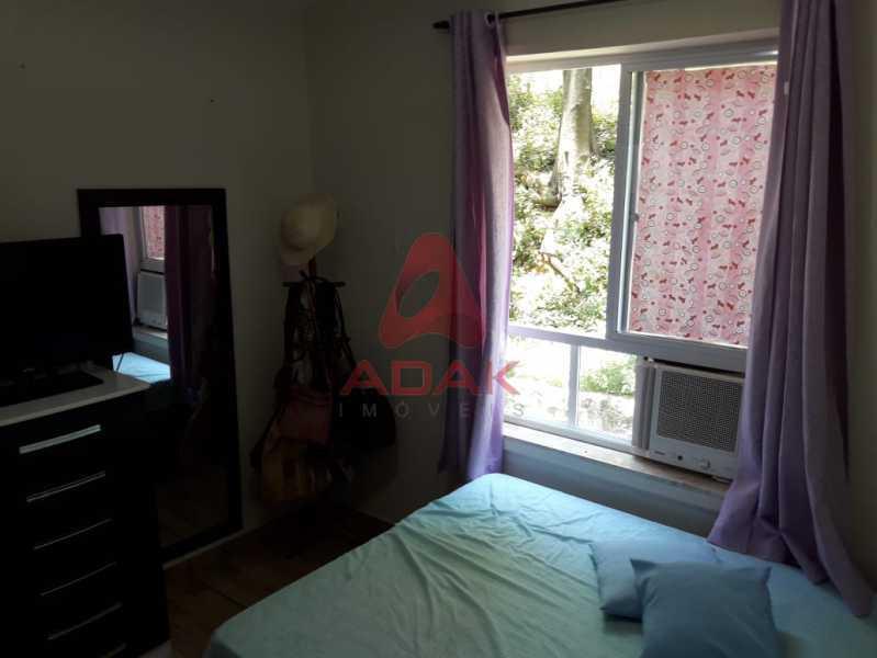 2e49c6a2-60da-415e-9bd4-4039c0 - Apartamento 3 quartos à venda Catumbi, Rio de Janeiro - R$ 205.000 - CTAP30132 - 13