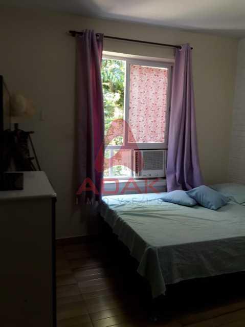 034b2ae6-09ac-46b6-a56a-0ddbdd - Apartamento 3 quartos à venda Catumbi, Rio de Janeiro - R$ 205.000 - CTAP30132 - 10