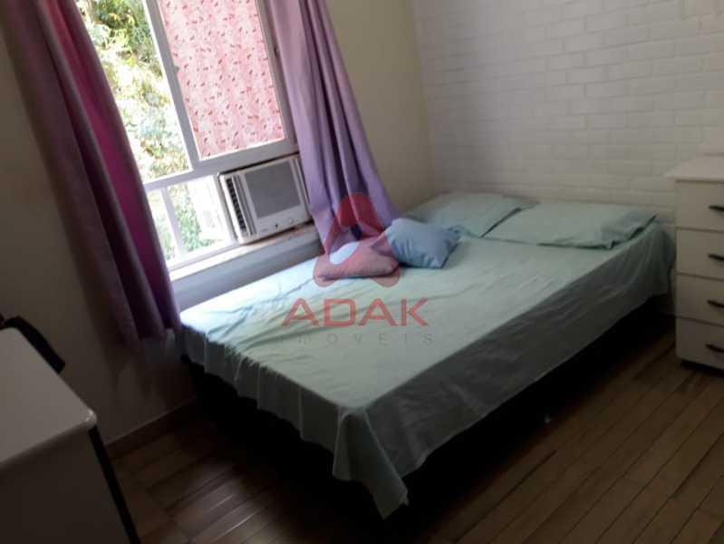118b5b72-aed2-40fd-b350-318a38 - Apartamento 3 quartos à venda Catumbi, Rio de Janeiro - R$ 205.000 - CTAP30132 - 11