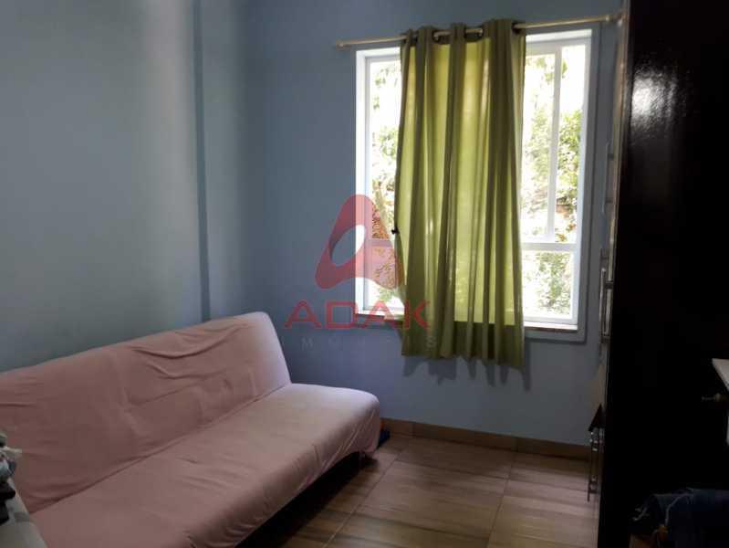97649bb6-00ea-41cf-86c2-e9114d - Apartamento 3 quartos à venda Catumbi, Rio de Janeiro - R$ 205.000 - CTAP30132 - 18
