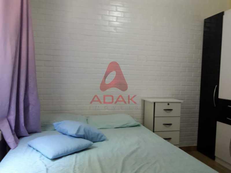 661657bb-e703-40ec-bbab-2632fa - Apartamento 3 quartos à venda Catumbi, Rio de Janeiro - R$ 205.000 - CTAP30132 - 12