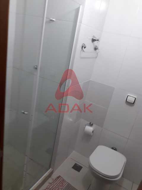 f6b67c50-649c-4945-9a72-13fc88 - Apartamento 3 quartos à venda Catumbi, Rio de Janeiro - R$ 205.000 - CTAP30132 - 24