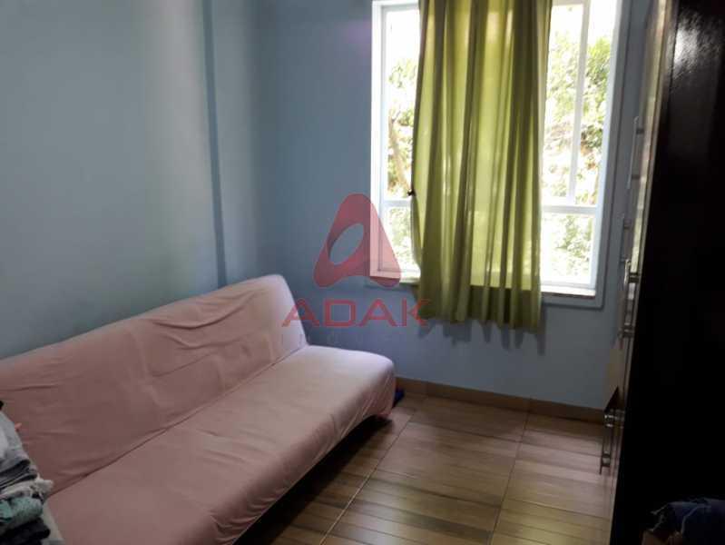 fac7d9a4-d8ef-47f3-9d1a-2d8591 - Apartamento 3 quartos à venda Catumbi, Rio de Janeiro - R$ 205.000 - CTAP30132 - 19