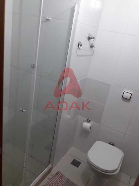 fb52c0e6-a4b2-4acf-935c-f3a8f5 - Apartamento 3 quartos à venda Catumbi, Rio de Janeiro - R$ 205.000 - CTAP30132 - 26