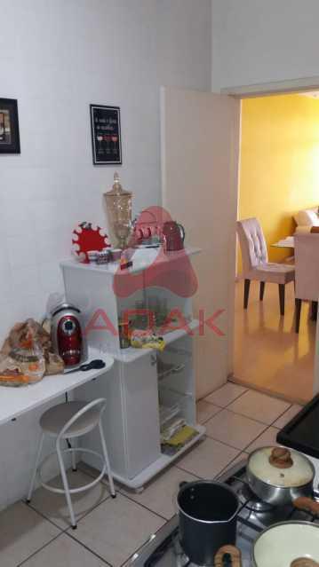WhatsApp Image 2020-08-27 at 0 - Apartamento 2 quartos à venda Grajaú, Rio de Janeiro - R$ 450.000 - GRAP20002 - 11