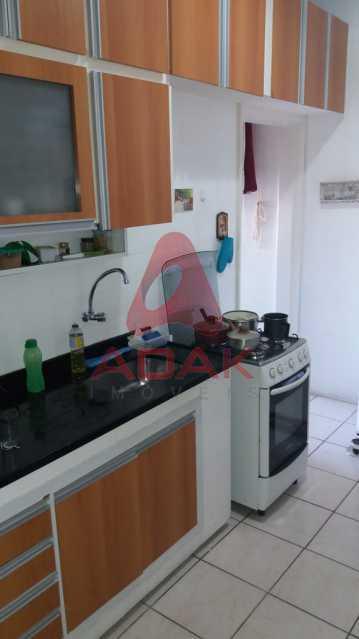 WhatsApp Image 2020-08-27 at 0 - Apartamento 2 quartos à venda Grajaú, Rio de Janeiro - R$ 450.000 - GRAP20002 - 17