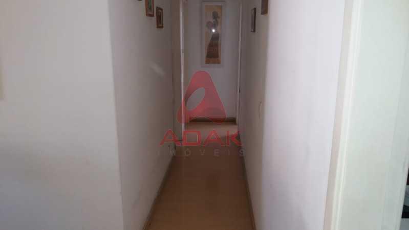 WhatsApp Image 2020-08-27 at 0 - Apartamento 2 quartos à venda Grajaú, Rio de Janeiro - R$ 450.000 - GRAP20002 - 8