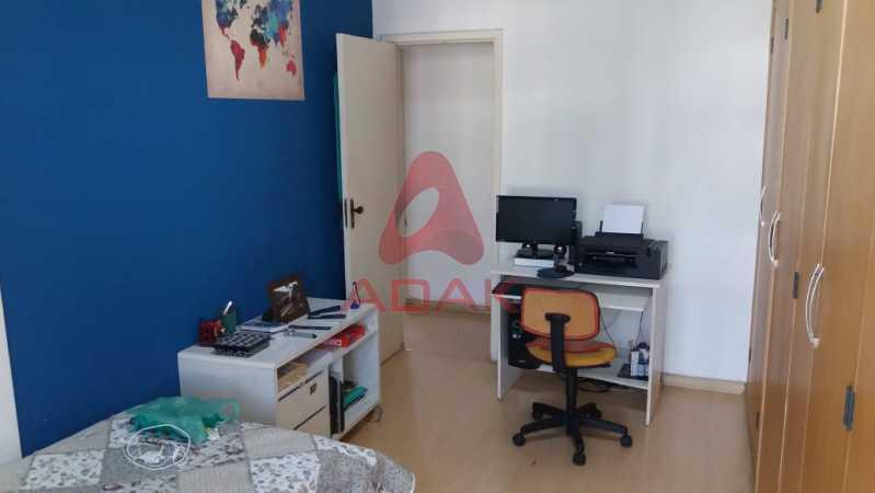 WhatsApp Image 2020-08-27 at 0 - Apartamento 2 quartos à venda Grajaú, Rio de Janeiro - R$ 450.000 - GRAP20002 - 13