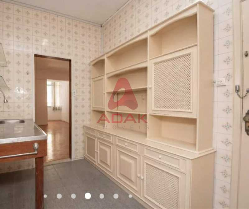 WhatsApp Image 2020-12-04 at 1 - Apartamento 2 quartos para alugar Laranjeiras, Rio de Janeiro - R$ 2.300 - CPAP21085 - 20