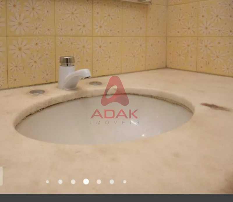 WhatsApp Image 2020-12-04 at 1 - Apartamento 2 quartos para alugar Laranjeiras, Rio de Janeiro - R$ 2.300 - CPAP21085 - 13