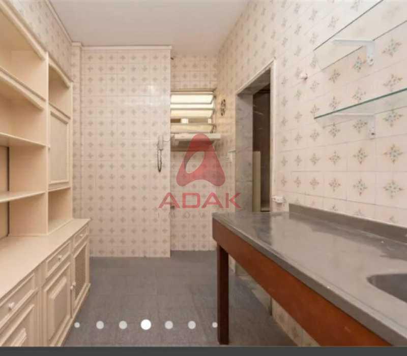 WhatsApp Image 2020-12-04 at 1 - Apartamento 2 quartos para alugar Laranjeiras, Rio de Janeiro - R$ 2.300 - CPAP21085 - 18