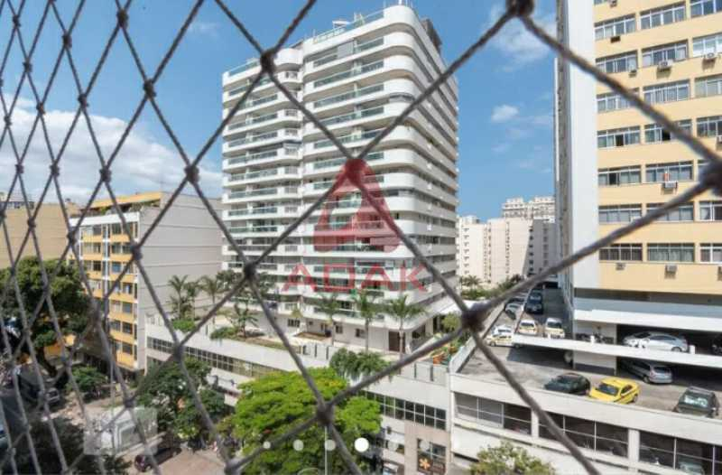 WhatsApp Image 2020-12-04 at 1 - Apartamento 2 quartos para alugar Laranjeiras, Rio de Janeiro - R$ 2.300 - CPAP21085 - 23