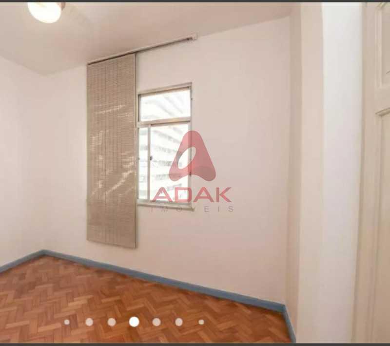 WhatsApp Image 2020-12-04 at 1 - Apartamento 2 quartos para alugar Laranjeiras, Rio de Janeiro - R$ 2.300 - CPAP21085 - 11