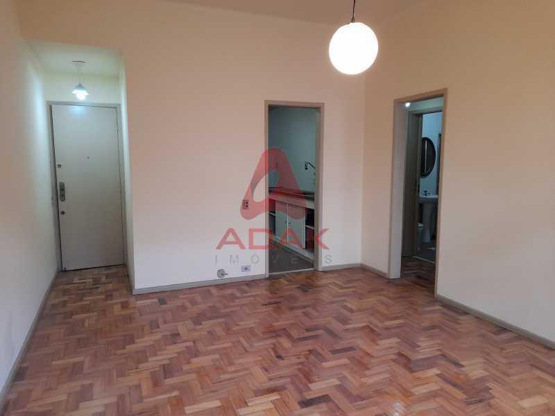 20201201_162041 - Apartamento 2 quartos para alugar Maracanã, Rio de Janeiro - R$ 2.000 - CTAP20674 - 3