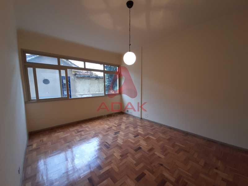 20201201_162110 - Apartamento 2 quartos para alugar Maracanã, Rio de Janeiro - R$ 2.000 - CTAP20674 - 5