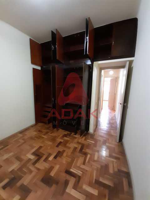 20201201_162151 - Apartamento 2 quartos para alugar Maracanã, Rio de Janeiro - R$ 2.000 - CTAP20674 - 9