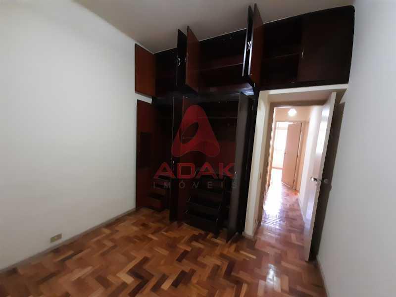 20201201_162154 - Apartamento 2 quartos para alugar Maracanã, Rio de Janeiro - R$ 2.000 - CTAP20674 - 10