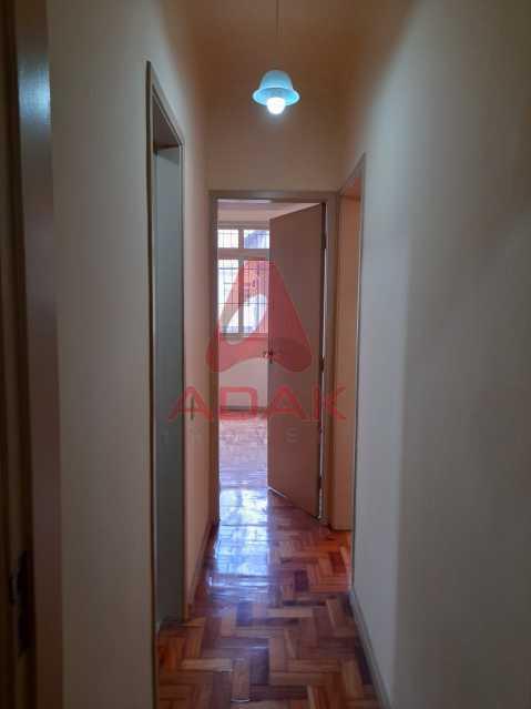 20201201_162211 - Apartamento 2 quartos para alugar Maracanã, Rio de Janeiro - R$ 2.000 - CTAP20674 - 12