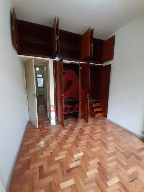 20201201_162340 - Apartamento 2 quartos para alugar Maracanã, Rio de Janeiro - R$ 2.000 - CTAP20674 - 19