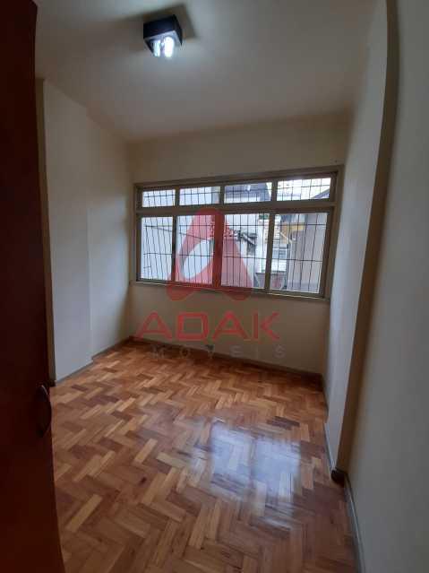 20201201_162353 - Apartamento 2 quartos para alugar Maracanã, Rio de Janeiro - R$ 2.000 - CTAP20674 - 21