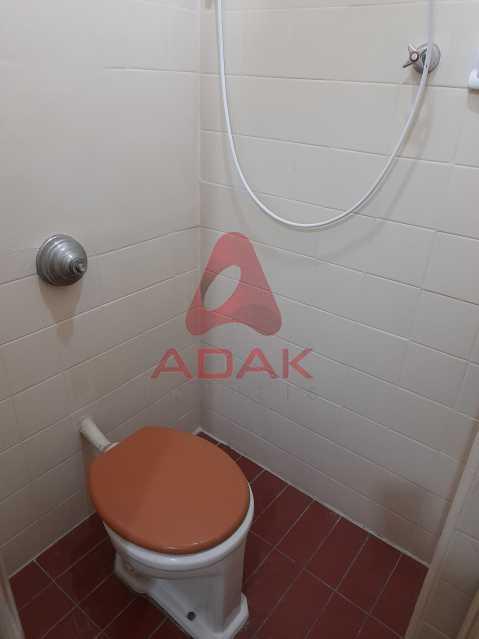 20201201_162448 - Apartamento 2 quartos para alugar Maracanã, Rio de Janeiro - R$ 2.000 - CTAP20674 - 25