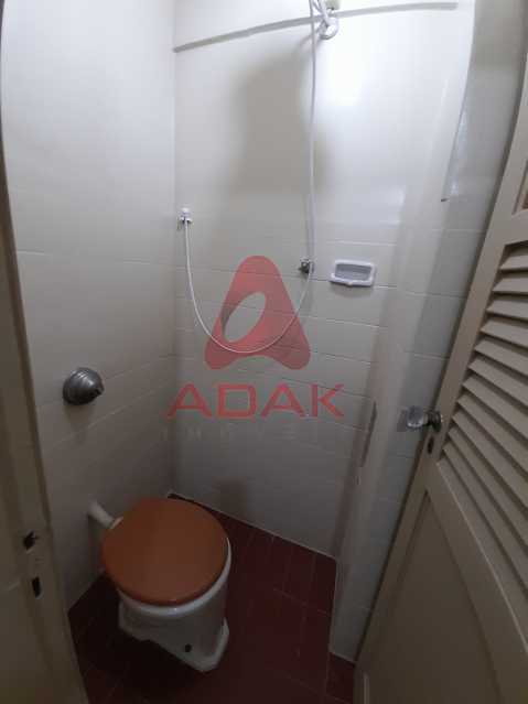 20201201_162505 - Apartamento 2 quartos para alugar Maracanã, Rio de Janeiro - R$ 2.000 - CTAP20674 - 28