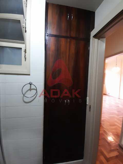 20201201_162633 - Apartamento 2 quartos para alugar Maracanã, Rio de Janeiro - R$ 2.000 - CTAP20674 - 31