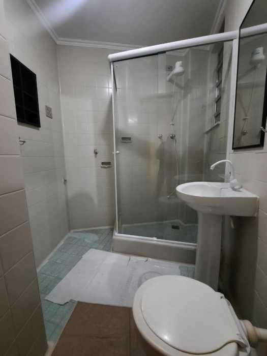 02e9379c-1acc-4cc2-bc16-d1189a - Apartamento 1 quarto para alugar Centro, Rio de Janeiro - R$ 1.100 - CTAP11025 - 4