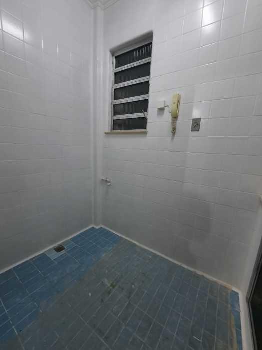 2d593a9a-44b8-4255-bd3e-e9b37b - Apartamento 1 quarto para alugar Centro, Rio de Janeiro - R$ 1.100 - CTAP11025 - 6