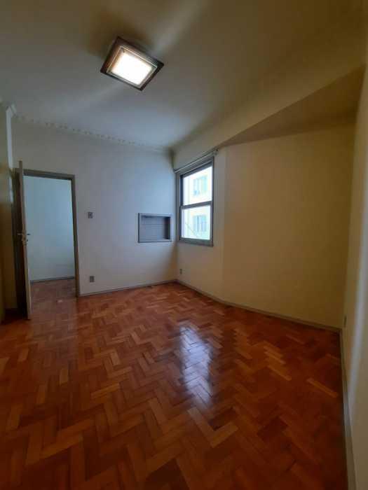 4da8347c-76ef-4137-a9d7-6de56c - Apartamento 1 quarto para alugar Centro, Rio de Janeiro - R$ 1.100 - CTAP11025 - 8